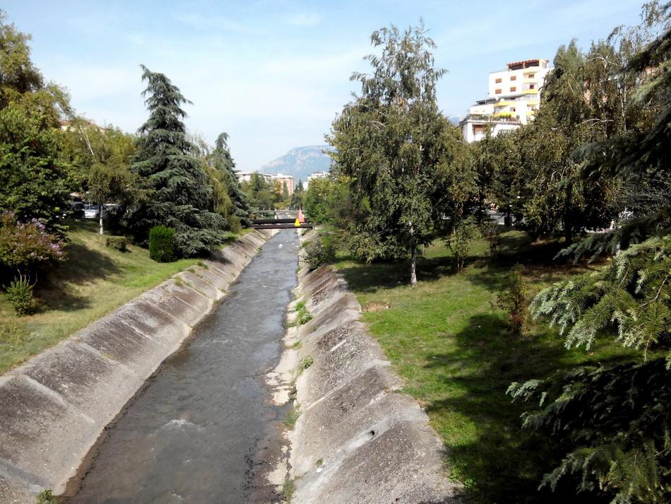 05-Tirana