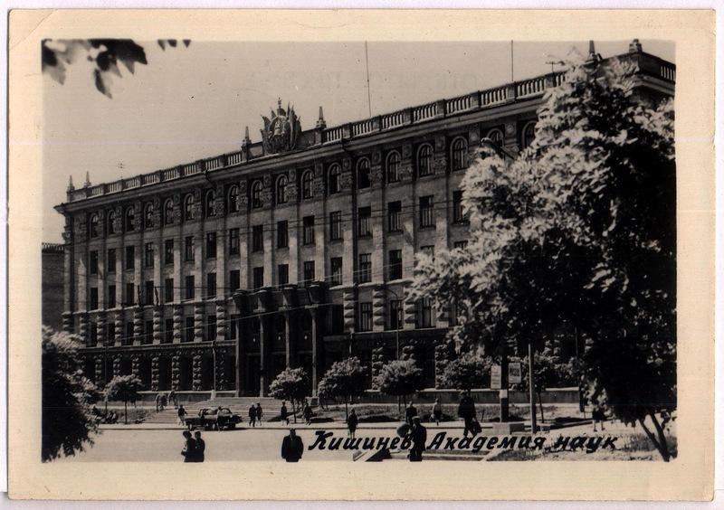 06-Kishinev-60