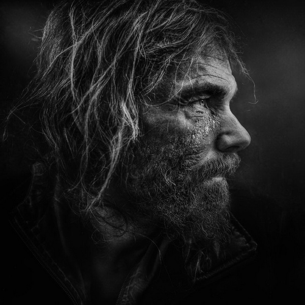 06-Lee-Jeffries