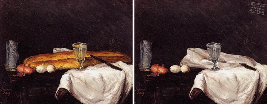 06-classical-art-gluten-free-museum