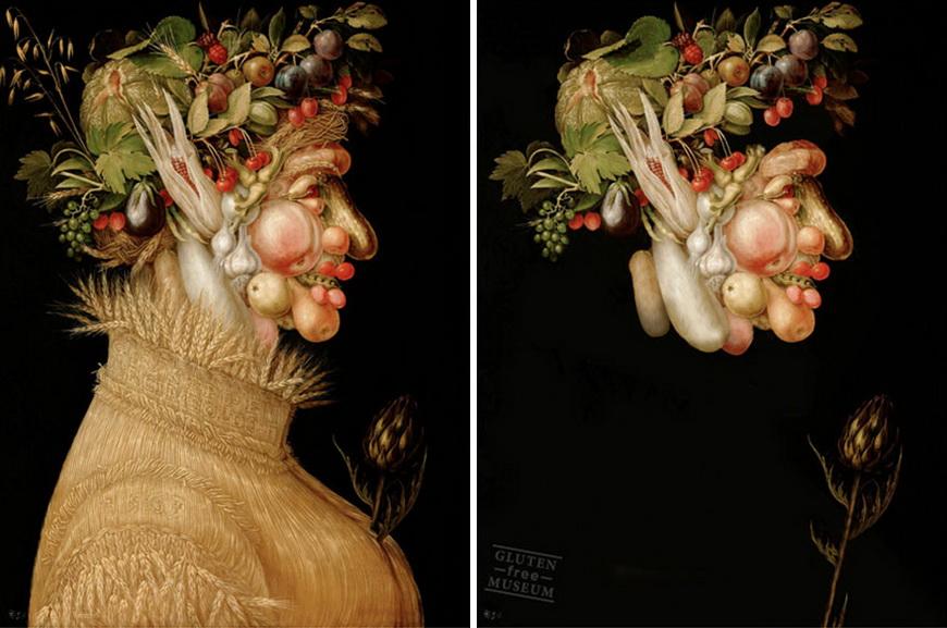 07-classical-art-gluten-free-museum