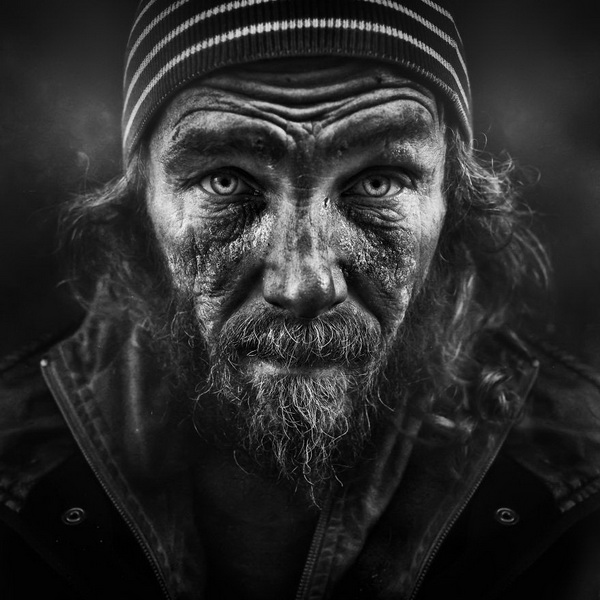 08-Lee-Jeffries