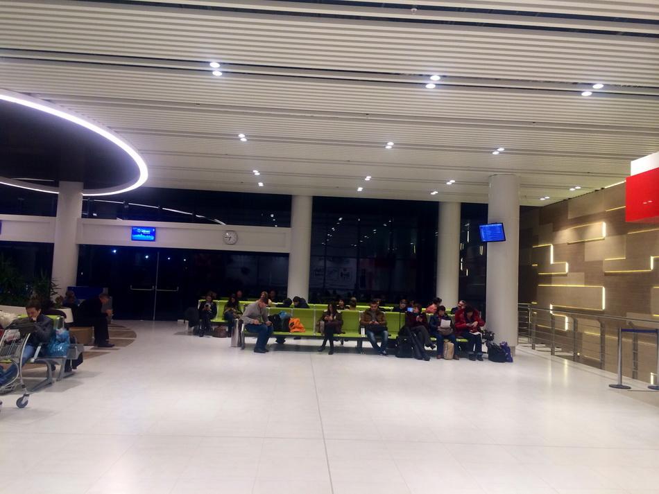 08-aeroport