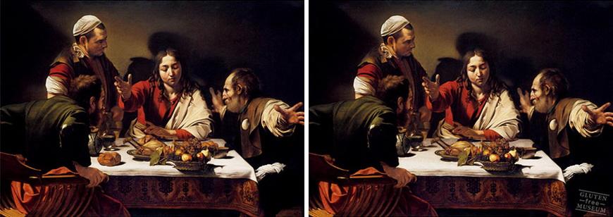 08-classical-art-gluten-free-museum