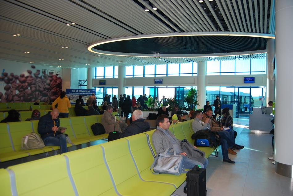 09-aeroport