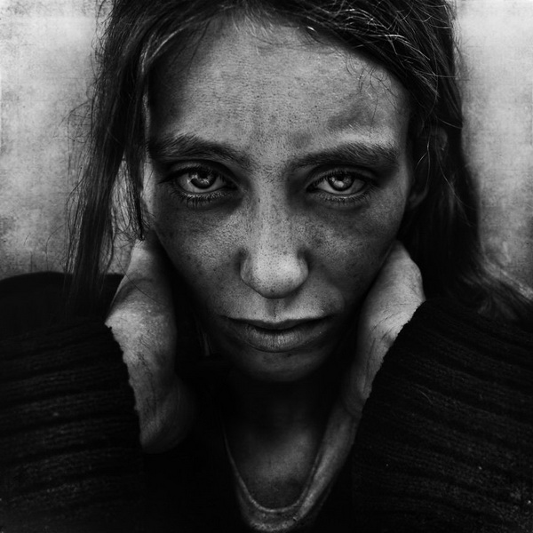 10-Lee-Jeffries