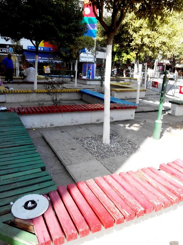 10.1-Tirana