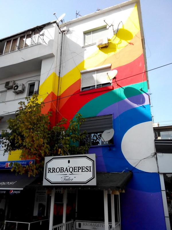 10.2-Tirana