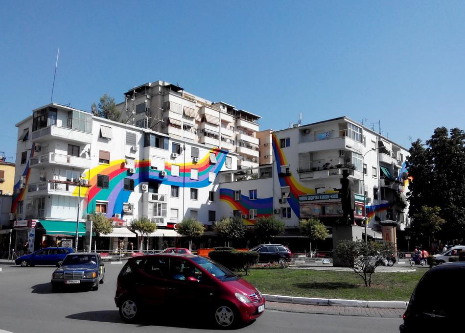 10.3-Tirana
