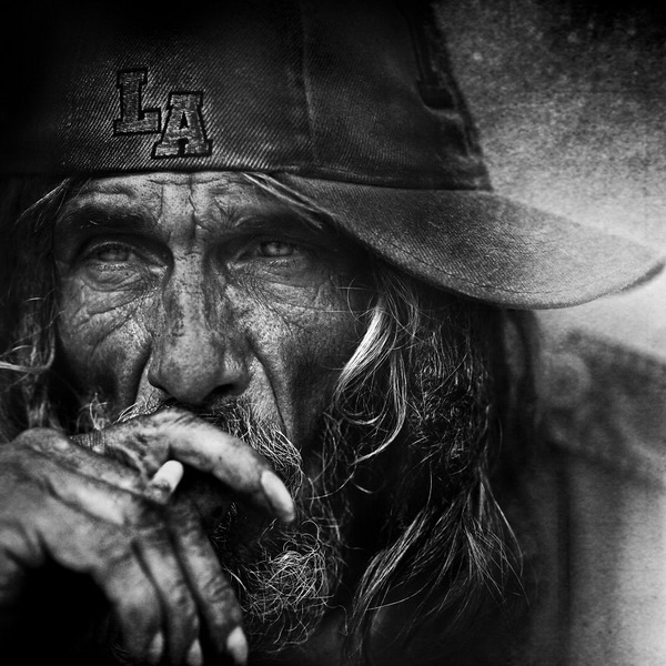 11-Lee-Jeffries