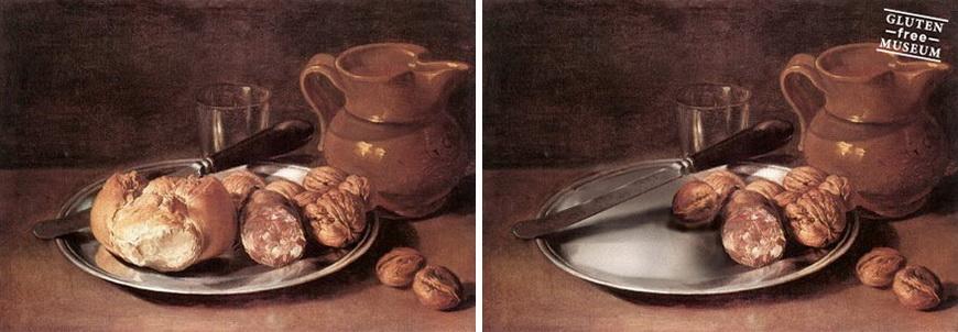 11-classical-art-gluten-free-museum