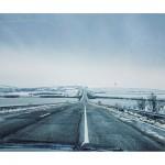 Обзор Instagram #localsmd: зима близко