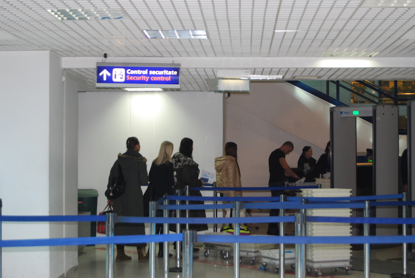 13-aeroport