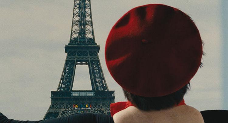 Paris-je-taime-