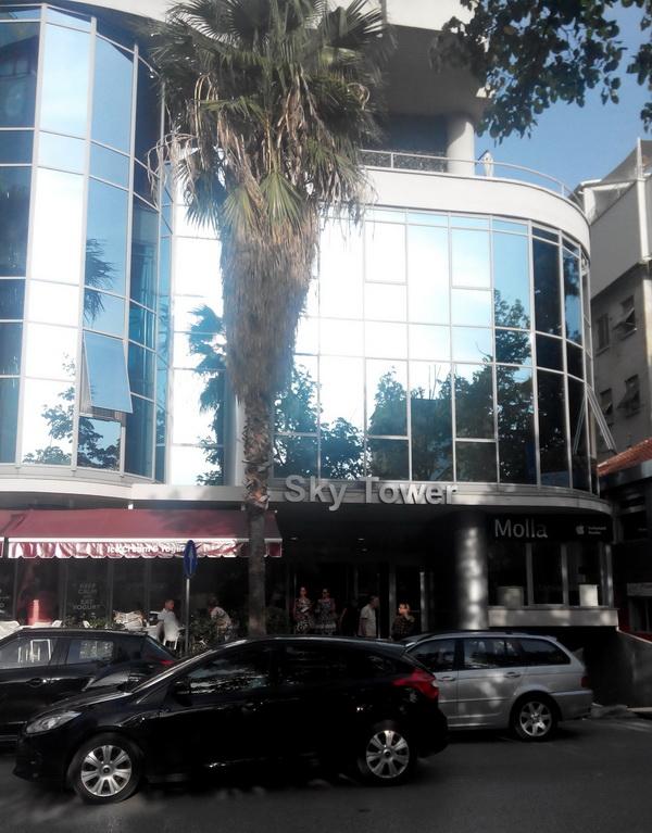 3.1-Tirana