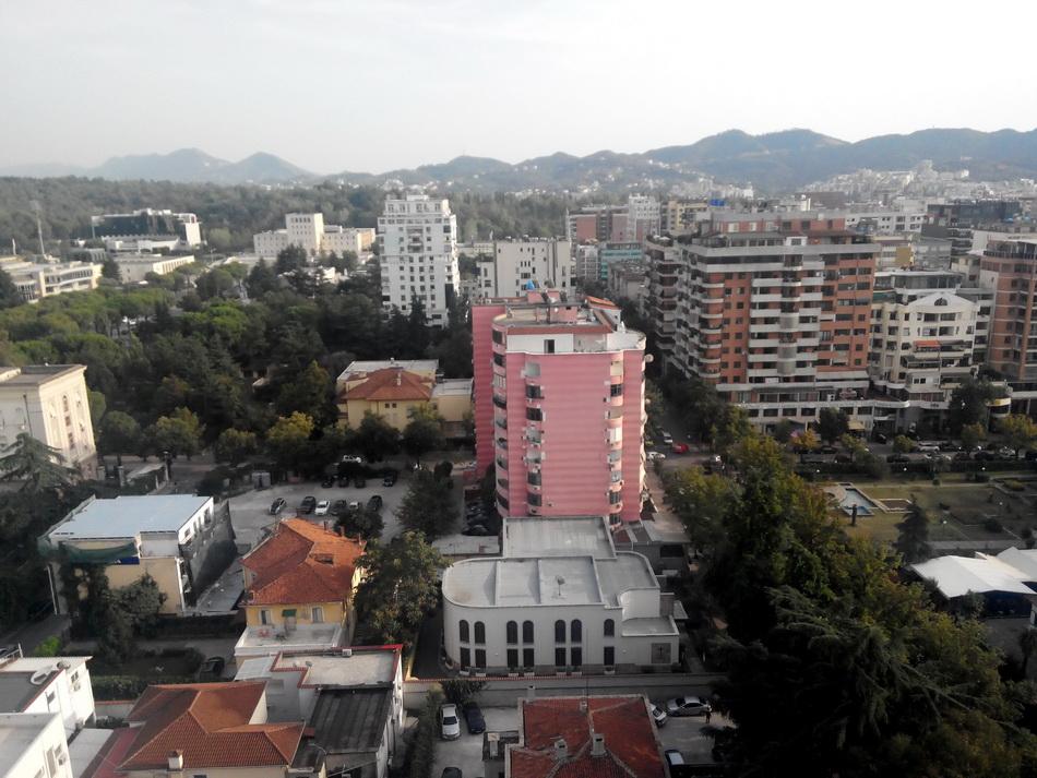 3.2-Tirana