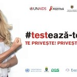 В Молдове стартовала кампания «Касается даже тех, кого не касается!»