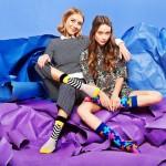Объект желания: цветные носки Sammy Icon