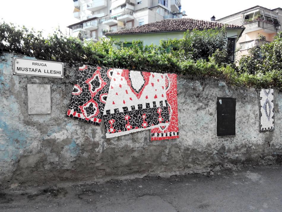 6.1-Tirana