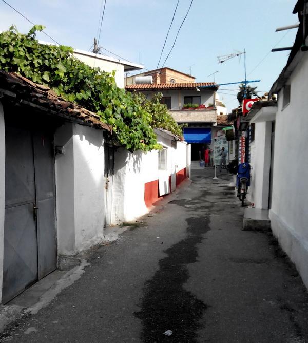 6.2-Tirana