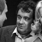 Конец ещё одной эпохи: Лучшие фильмы Эльдара Рязанова