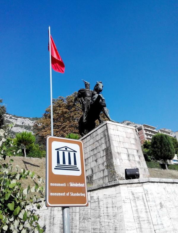 9.2-Tirana