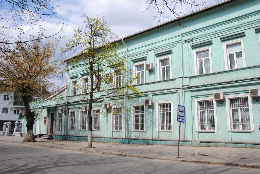 Alexandru_cel_bun_16