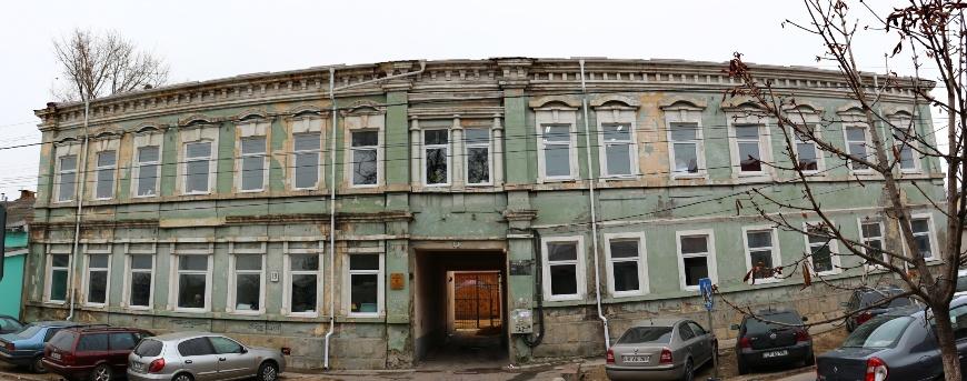 Alexandru_cel_bun_39