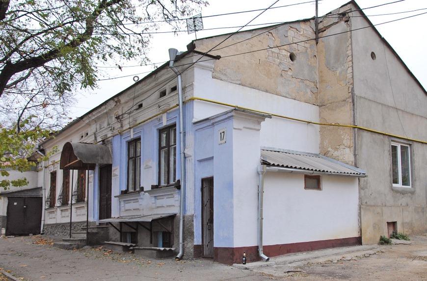 Armeneasca_ 11