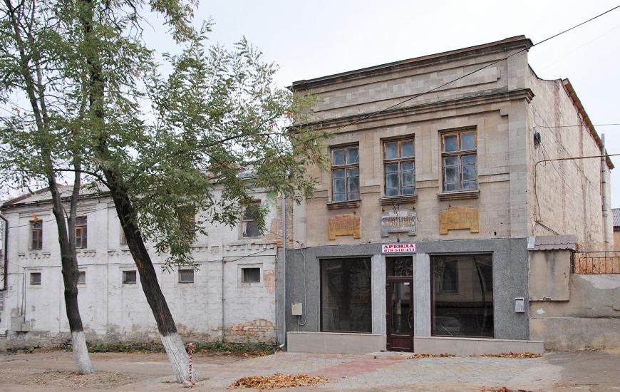 Armeneasca_ 12
