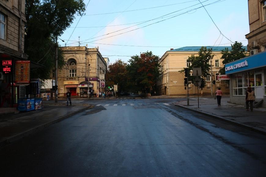Armeneasca_ 23
