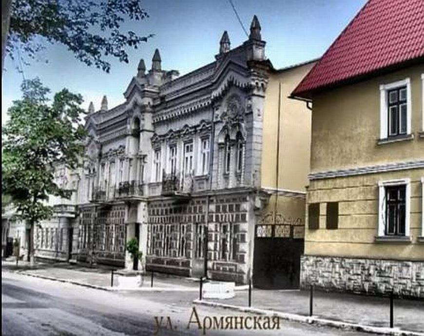 Armeneasca_ 31