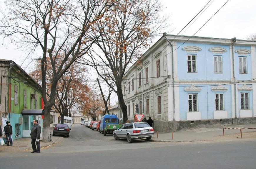 Armeneasca_ 33