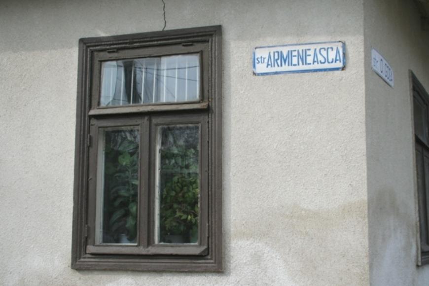 Armeneasca_ 5