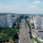 Видео: лучшие городские пейзажи Молдовы