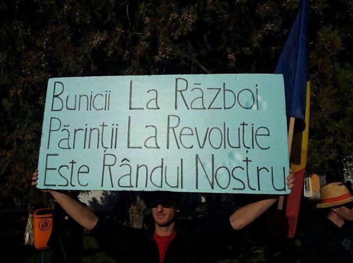 Bunicii-la-Razboi-Parintii-Revolutie-Este-Randul-Nostru