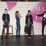 Mall of Fame: настрой на модную осень в Shopping MallDova