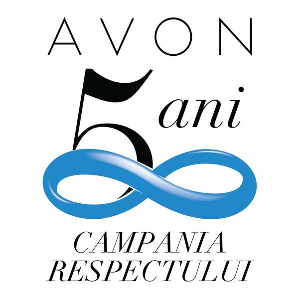 Logo_DV_5ani_v1