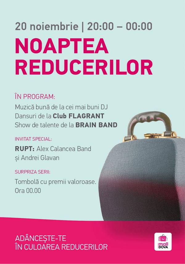 NSP-Nov-2015_Poster_program