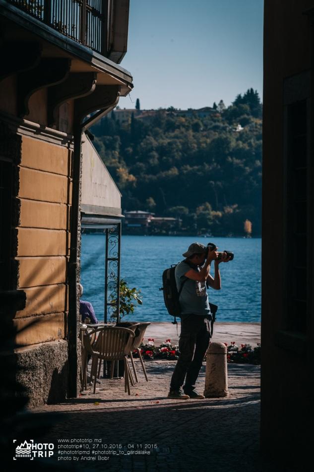 Phototrip_locals (17)