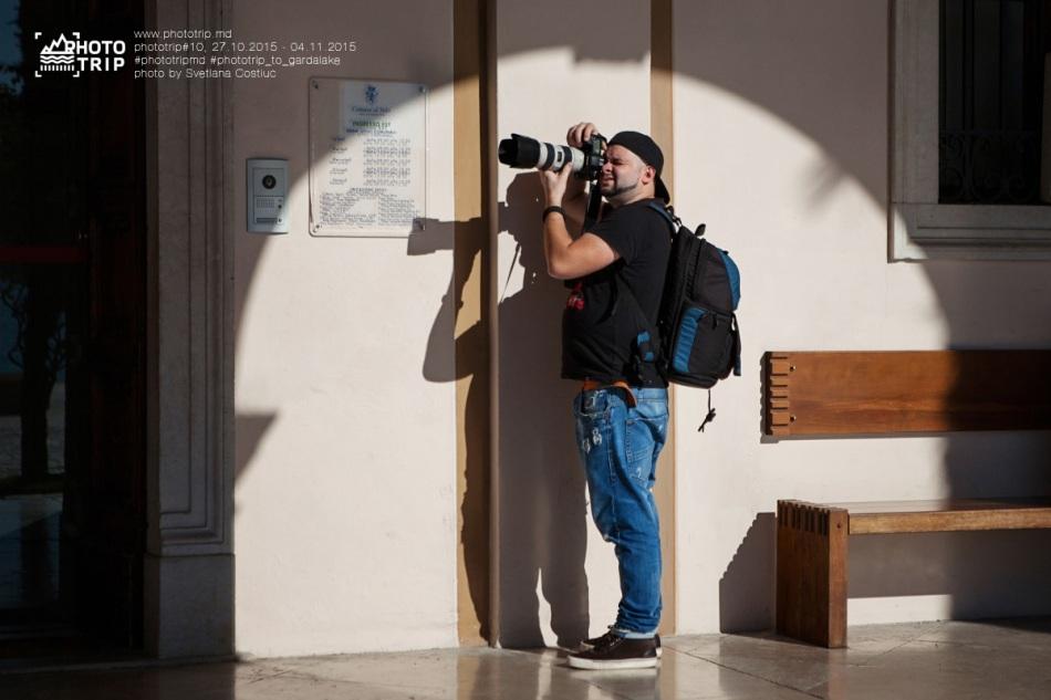 Phototrip_locals (3)
