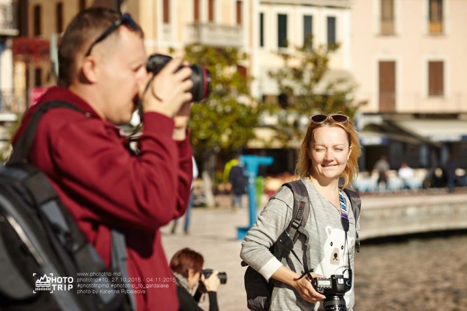 Phototrip_locals (32)