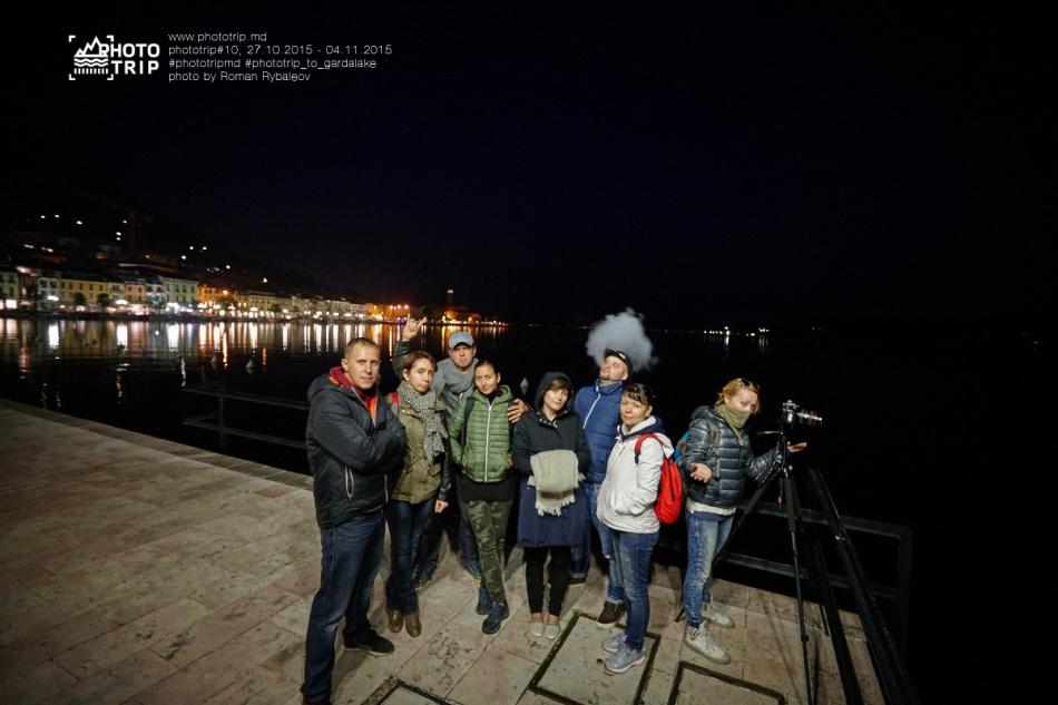 Phototrip_locals (61)