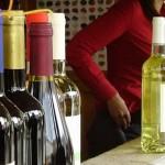 Румыния станет крупнейшим потребителем молдавских вин