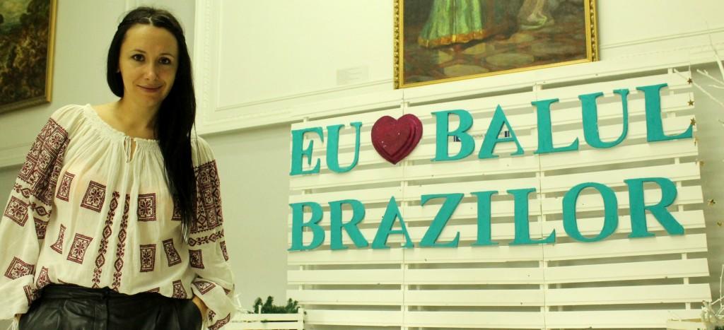 balul brazilor 2015 (1)