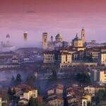 5 непопулярных европейских городов, в которых нужно обязательно побывать