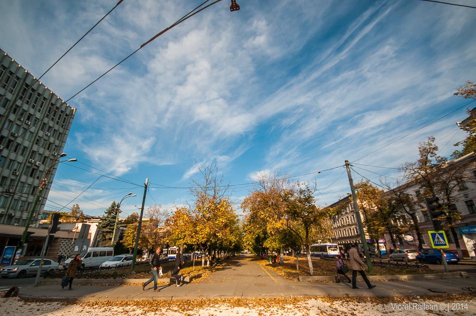 bulevardul-Grigore-Vieru