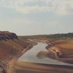«Defileu de piatră rară» — новое, захватывающее дух, видео Молдовы от SkyDrive