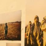 """""""Egalitatea de gen văzută cu ochii bărbaților și femeilor"""" prin prisma fotografiilor documentare"""