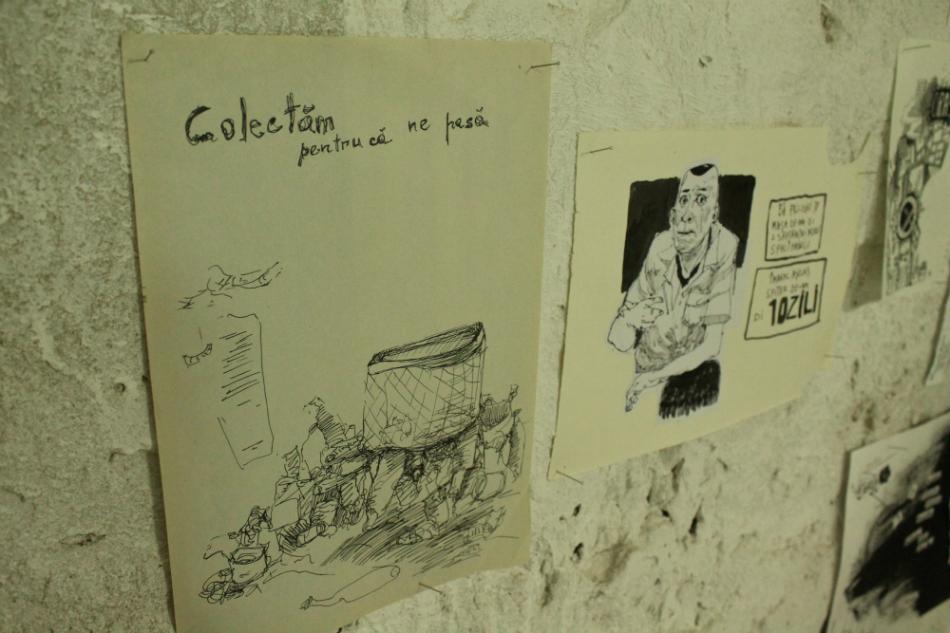 expo bunker kunstrame (21)